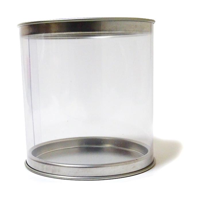 Packaging 37 Diseños De Envases Con Aluminio: Fabricantes De Envases En PVC